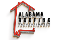 Alabama Roofing Professionals