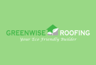 GREENWISE CONSTRUCTION & ROOFING LLC
