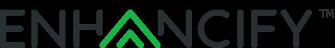 logo Financing - Forrest Fencing