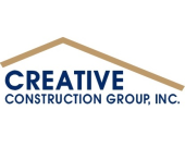 Creative Construction Group