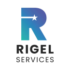 Rigel Services