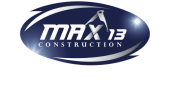 Max 13 Construction Inc.